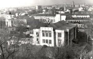 kazanskaya-cerkov_1978